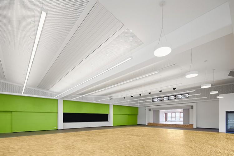 Architekturfotograf_Lueneburg