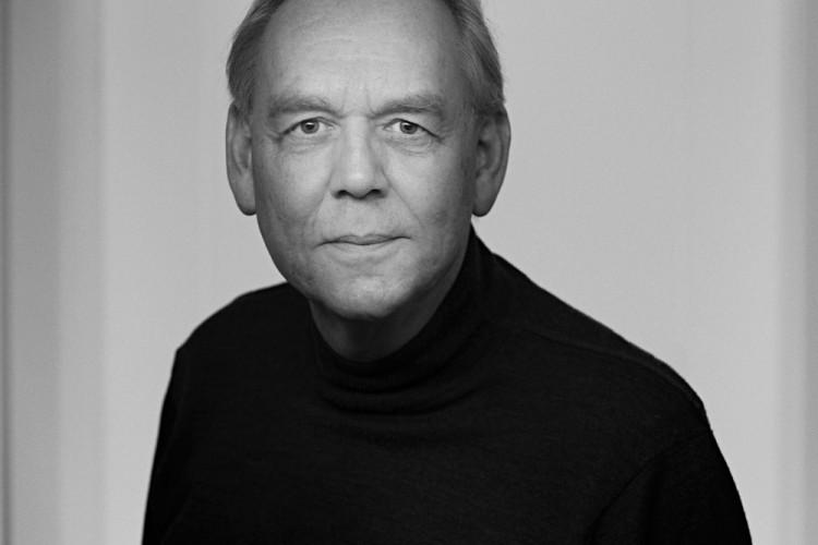 Portraetfoto von Stephan Gabriel aus Hamburg