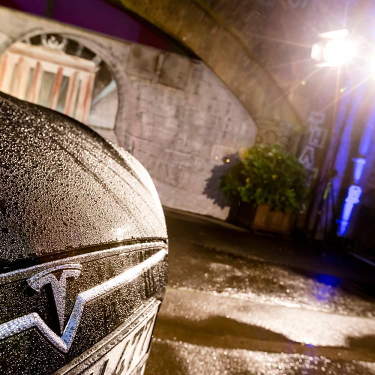 Fotografen-Blog Eventfotografie_Tesla_Berlin
